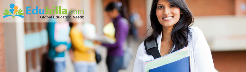 Under Graduate Colleges