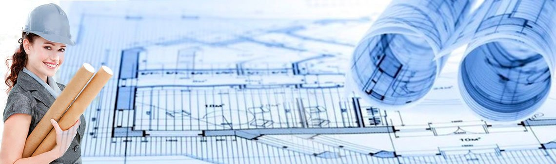 Institutes offering  course from Architecture studies