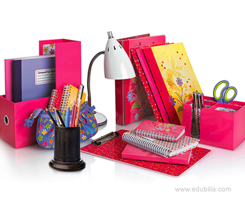 Edubilla for education product suppliers