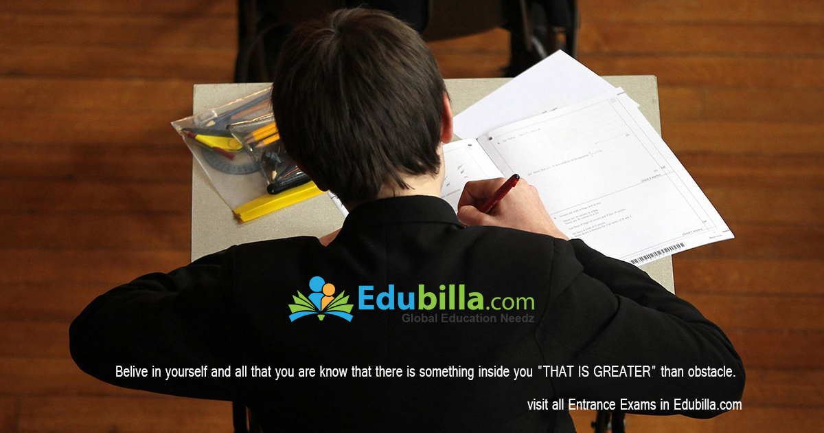 Best educational resources for students in edubilla.com