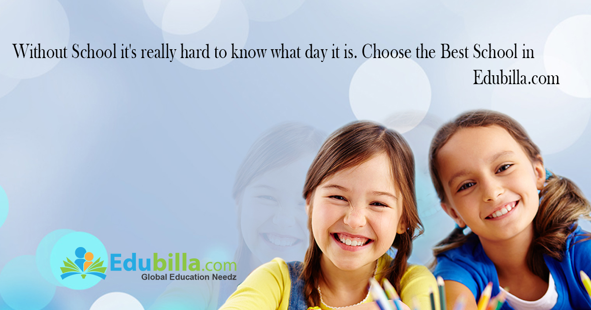 educational articles for students in edubilla.com