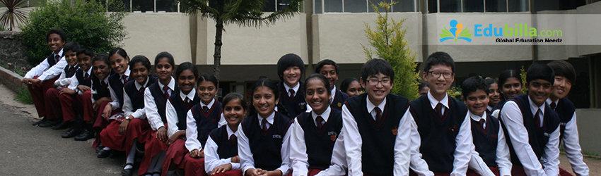 Matriculation Schools