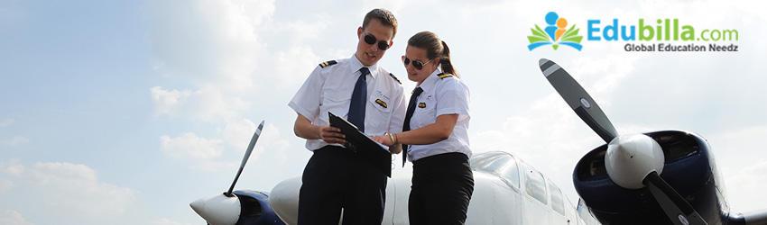 Pilot Training Schools