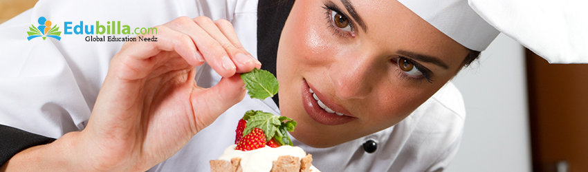 Catering Training Centers