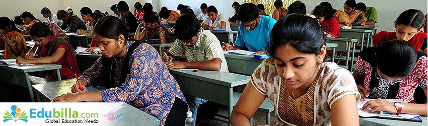 UPSC Coaching Centers