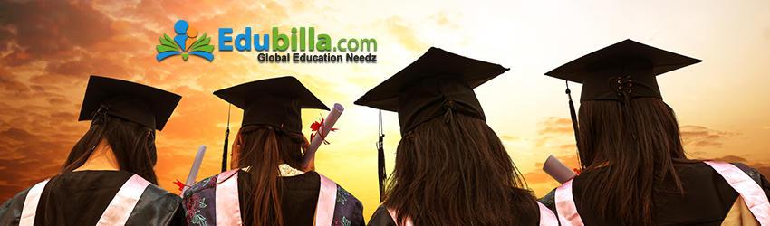 Deemed Universities